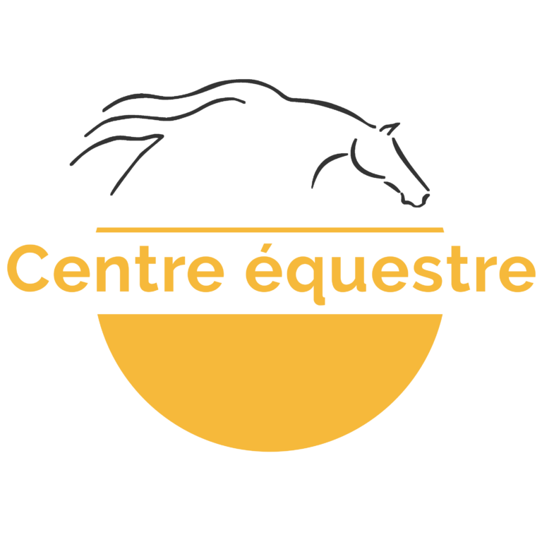 icone centre equestre